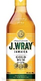 J Wray Gold Jamaican Rum