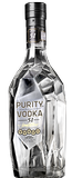 Purity Connoisseur 51 Reserve Vodka
