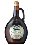 St Brendans Irish Cream