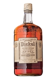George Dickel #12