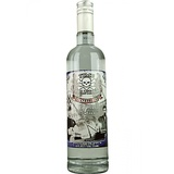 Time Bandit Vodka