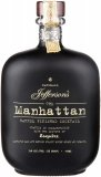 Jefferson's Barrel Aged Manhattan