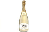 Royal Sparkling Muscato
