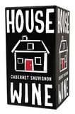 House Wine Cabernet