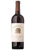 Freemark Abbey Cabernet Napa