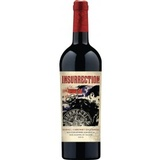 Insurrection Red Blend