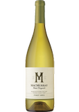 MacMurray Ranch Pinot Gris Russian River