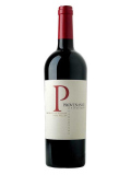 Provenance Cabernet Rutherford