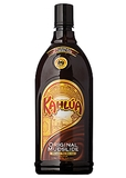 Kahlua Ready-To-Drink Mudslide
