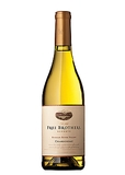 Frei Brothers Chardonnay Reserve