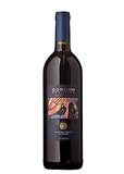 Gordon Brothers Estate Merlot