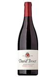 David Bruce Pinot Noir Russian River Valley