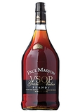 Paul Masson Brandy Grande Amber VSOP