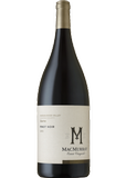 MacMurray Ranch Pinot Noir Russian River