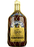 Brugal Superior Anejo