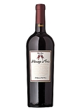 Menage a Trois Red Blend
