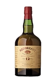 Redbreast Single Pot Still 12 Yr