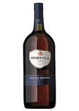 Sheffield Cream Sherry