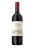 Villa Antinori Toscana Red