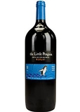 Little Penguin Merlot
