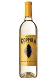 Coppola Diamond Sauvignon Blanc