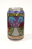 Spook Hill Pale Ale