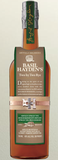 Basil Hayden Two by Two