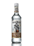 Captain Morgan Coconut Rum
