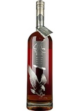 Eagle Rare 10 Yr Old Bourbon