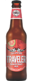Illusive Traveler Grapefruit Ale