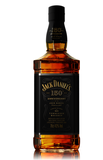 Jack Daniel's 150th Commemorative