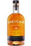 Oak and Cane Rum