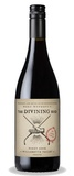 The Divining Rod Pinot Noir