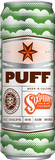 Sixpoint Puff Cloudy Double IPA