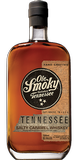 Ole Smoky Caramel Whiskey