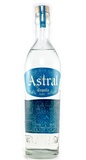 Astral Blanco Tequila