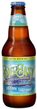 Abita Big Easy IPA