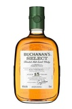 Buchanan's Select 15yr