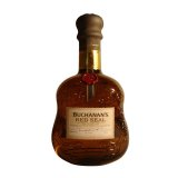 Buchanan Red Seal 21 Yr Scotch