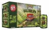Founders All Day IPA 15 pack
