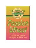 Jdubs Passion Wheat