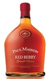 Paul Masson Red Berry