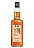 Revel Stoke Roasted Pecan Whiskey