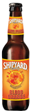 Shipyard Blood Orange
