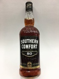 Southern Comfort 80 Proof Whiskey