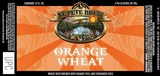 St Pete Orange Wheat