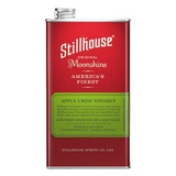 Stillhouse Apple Crisp Whiskey