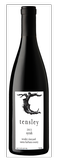 Tensley Syrah